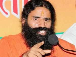 Sex at 16 was not right for a person either physically or psychologically, Ramdev said.