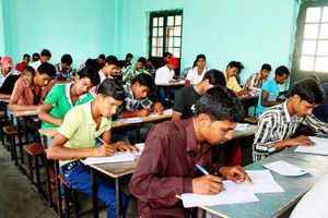 Class XII results may be made comparable across all boards