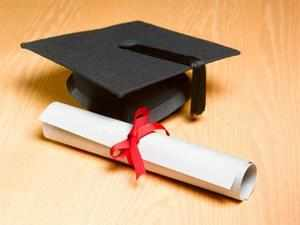 IIM grads take start-up route, skip placements