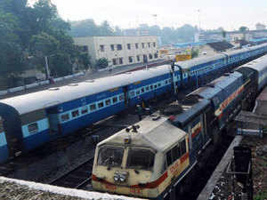 Railway Minister Pawan Kumar Bansal today made it clear that there will be no further hike in the near future in reservation or cancellation charges