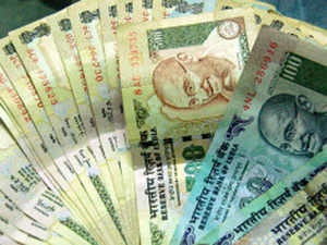 The number of high net worth individuals in India with net assets of Rs 150 crore to Rs 160 crore is expected to more than double over the next 10 years, rising by 137% in Mumbai and around 120% in Delhi