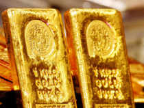 The consistent correction in the prices of the yellow metal over the past six months has resulted in mediocre 6% returns for those who invested in the yellow metal a year ago
