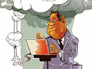 Babus' baby steps to get innovative, Cabinet Secretariat mulls action plan for govt departments