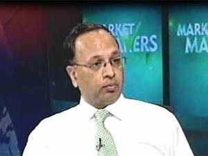 Global liquidity is abundant and that shows in the appetite for emerging markets in general and Indian equities in particular, says Prabodh Agarwal.