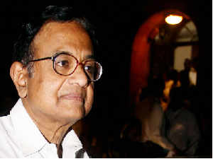 Finance Minister P Chidambaram has said India should support the US resolution against Lanka in UNHRC  into the alleged war crimes in 2009.