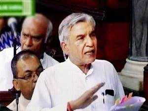 "Govt has taken serious note of ""possible threats"" to certain railway stations and adequate security arrangements have been made there: Pawan Kumar Bansal."