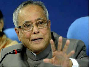 Expressing concern over the performance of universities, President Pranab Mukherjee noted that no Indian university figures in the list of top 200.