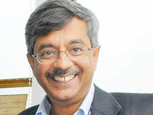 Pramod Bhasin and  Pia Singh plans to start charging nominal fees for such skill development courses in the future. The idea is to create a for-profit social enterprise