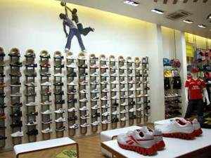 The Serious Fraud Investigation Officer is finalising its report into the alleged financial irregularities at sportswear maker Reebok India.