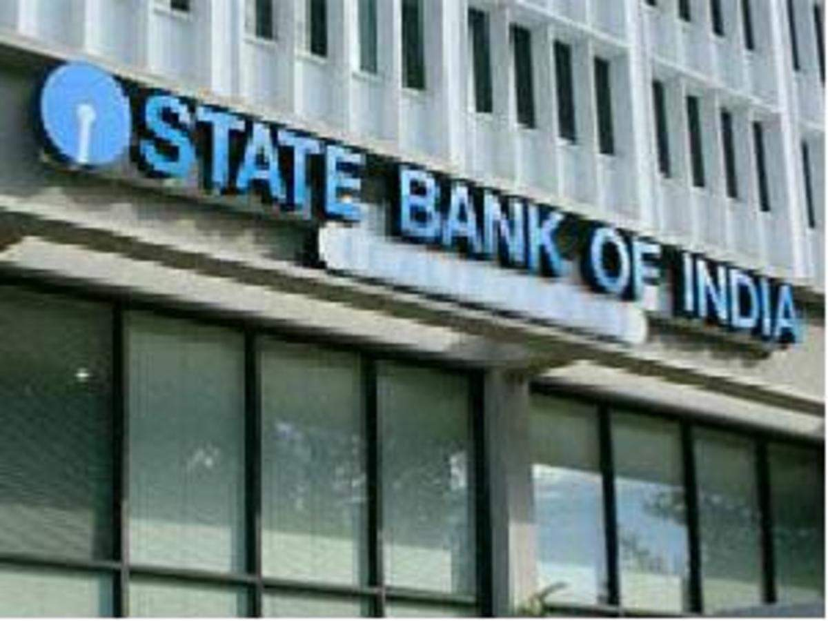 Why a probationary officer post at State Bank of India is a bankable