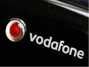 Vodafone India is switching off the air-conditioning and improving ventilation at its telecom towers to cut energy consumption costs and carbon emission.