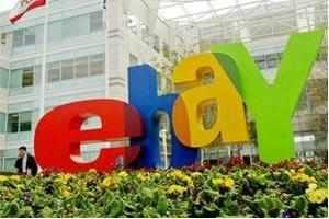 E-commerce no longer a metro-phenomenon: eBay
