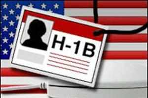 US has introduced a legislation aimed at eliminating H-1B fraud and abuse, but its provisions would make it tougher for Indian-Americans to get this visa.