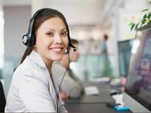 BPO sector exports expected to have reached $17.8 billion: Milind Deora