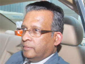 Prasad Kariyawasam is at the centre of the island nation's diplomatic efforts as India prepares to vote on a US-sponsored resolutions.