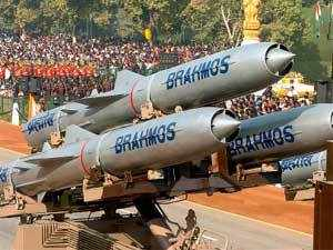 The utter lack of long-term strategic planning in the Indian defence establishment was once again evident on Wednesday when the country for the first time tested the 290-km range BrahMos supersonic cruise missile from underwater.