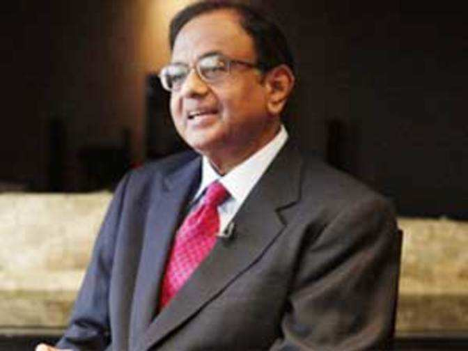 Finance minister p chidambaram disapproves of cbi raid at dmk leader stalin 39 s home the - Houses romanias political leaders ...