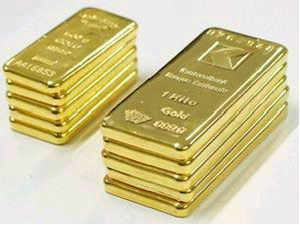 A 21-year-old passenger, from Dubai, has been arrested at the airport here on charge of attempting to smuggle one kg gold biscuits.
