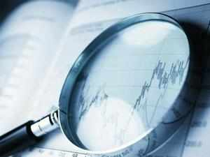 Most investment on Big Data is going on sales, R&D: TCS study
