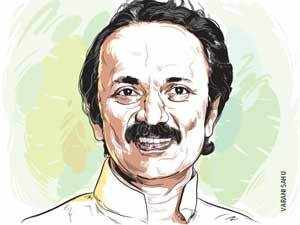 After threatening many times to walk out of the government in New Delhi, the DMK finally kept its word this week and thus shone a spotlight.