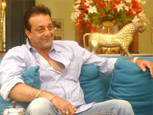 Prison department sources said Dutt was expected to be lodged at Yerawada as it has facilities to lodge high-profile convicts and was considered safe.