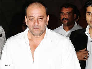 Sanjay Dutt: Governor will use discretionary powers if he appeals, says Minister