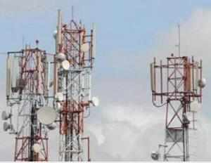 Government sent 102 notices relating to high mobile tower radiation