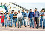 Team Indus: Indian startup among 23 teams vying for Google Lunar X Prize to land on moon