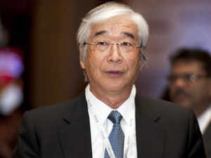 Is it time for an Indian to occupy a board position on Suzuki, the Japanese auto major that virtually changed the landscape of the Indian car market.