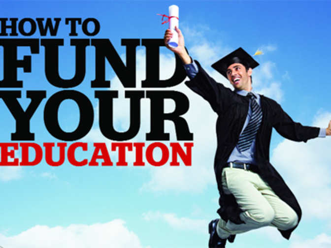 funding your education Funding your education: tuition, fees, & payment options tuition & fees policies maitripa college is committed to keeping our programs accessible to every student.