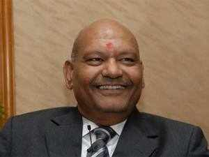 Anil Agarwal, Executive Chairman of Vedanta Resources, which owns majority stake in Cairn India, said the company will bring technology and people to raise output.