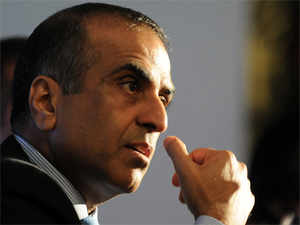 Sunil Mittal gets a call from the court examining the alleged allocation of spectrum in 2002, but little could come of it thanks to the half-hearted investigation by the CBI