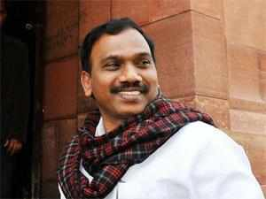 "Former Telecom Minister A Raja, the main accused in 2G spectrum scam, has told the JPC that Prime Minister Manmohan Singh was in the loop over policy decisions and has accused Attorney General G E Vahanvati of telling a ""series of untruths"" against him."