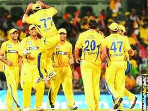Online ticketing firm BookMyShow.com has tied up with six Indian Premier League (IPL) teams this year for ticketing solutions.