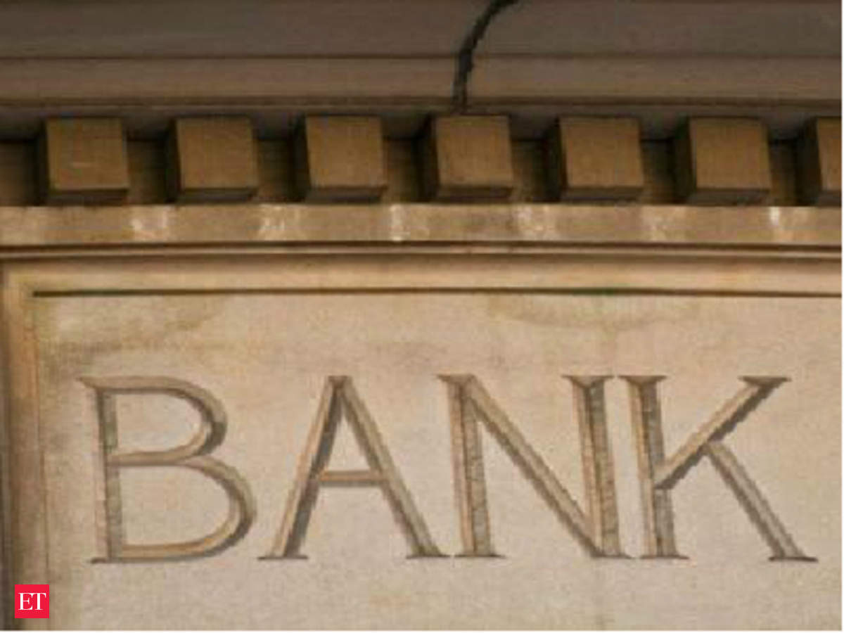 Banks like Standard Chartered, JP Morgan and others offering