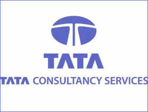 TCS and global outsourcing services firm Capgemini have been awarded contracts worth $43 mn each from Norway Post to operate and manage its applications.