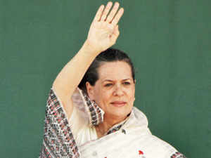 An inquiry will be held into works under the flagship Pradhan Mantri Gramin Sadak Yojna in Sonia Gandhi's constituency, it was decided at a meeting attended the Congress chief and officials.