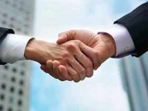 The insurance firm will be merged with L&T's wholly-owned subsidiary L&T General insurance once the transaction is completed.