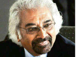 The India Inclusive Innovation Fund, first announced in 2011, is expected to receive Cabinet approval in the next few weeks, said Sam Pitroda.