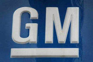 General Motors Co Gm To Produce Its Next Generation Electric Cars In South