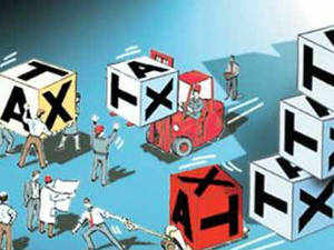 The circulars come at a time India is seeking to boost its image as a preferred destination for foreign investments.