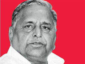 Mulayam Singh Yadav has said his Samajwadi Party will not immediately withdraw support to the Congress-led ruling coalition.
