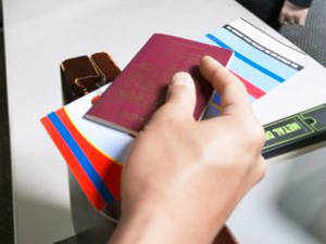 An American professional body of engineers has opposed the move of expanding the most popular working visa among IT professionals.