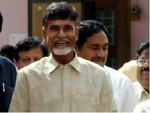Over 20 Telugu Desam Party MLAs, who were on an indefinite hunger strike since March 26 over the power issue, were evicted from the fast site by police.