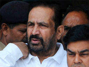Swiss Timing, along with sacked CWG Organising Committee (OC) chairman Suresh Kalmadi and nine others, is facing trial.