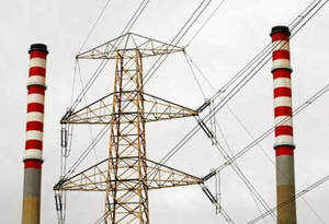 Nuclear Power Corporation of India Ltd (NPCIL) has proposed Rs 23,502 crore nuclear power plant in Haryana.