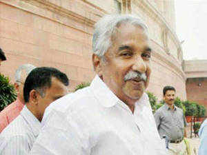 ask the Centre to see that those who return were not send through deportation routes, that would result in a 'travel ban' to gulf regions, Chief Minister Oommen Chandy told the Assembly.