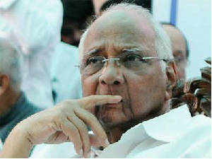 Agriculture Minister Sharad Pawar today said his Ministry cannot take action against the IFFCO as the government does not have any equity in it.