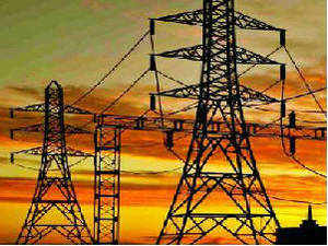 NTPC's proposed hydel project at Koldam in Himachal Pradesh may start power generation this year but with a cost overrun of about 20 per cent.