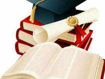 After rallying to about 24 per cent on Monday, education stocks managed to gain 2 per cent on Tuesday on the back of attractive valuations after underperforming broader markets between January and March this year.